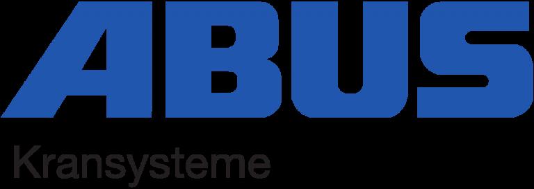 Imetex_Logo_ABUS_Kransysteme