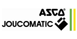 Imetex_Logo_Asco_Joucomatic