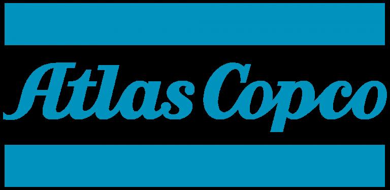 Imetex_Logo_Atlas_Copco