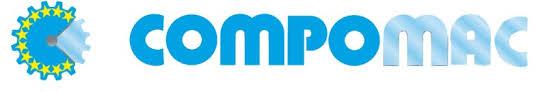 Imetex_Logo_Compomac