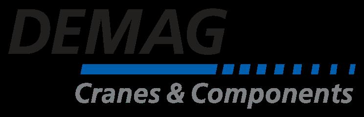 Imetex_Logo_Demag