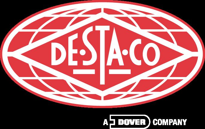 Imetex_Logo_Destaco