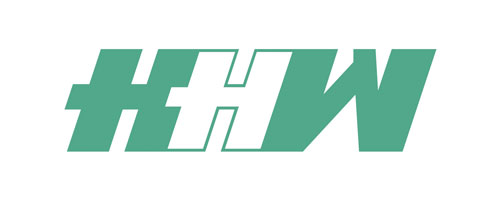 Imetex_Logo_HHW