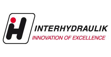 Imetex_Logo_Interhydraulik