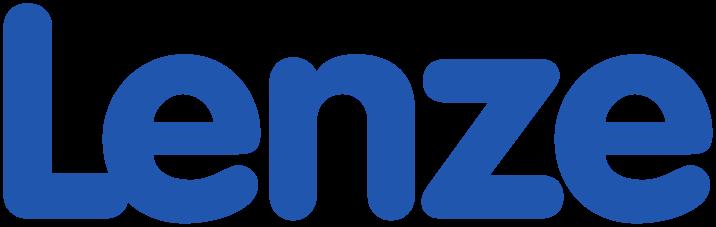 Imetex_Logo_Lenze