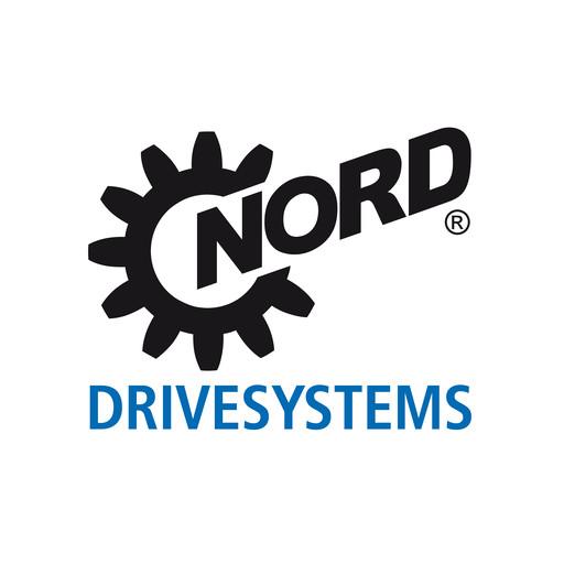 Imetex_Logo_Nord_Drivesystems