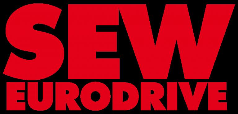 Imetex_Logo_SEW_Eurodrive