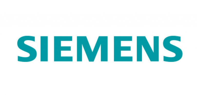 Imetex_Logo_Siemens