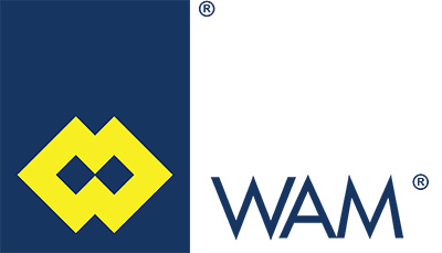 Imetex_Logo_WAM