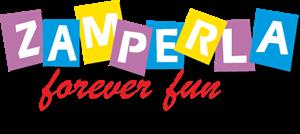 Imetex_Logo_Zamperla